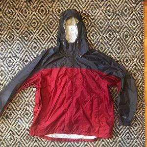 Men's TEK O2 2.5L Element Jacket